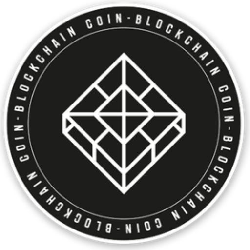BLOC Money (BLOC)