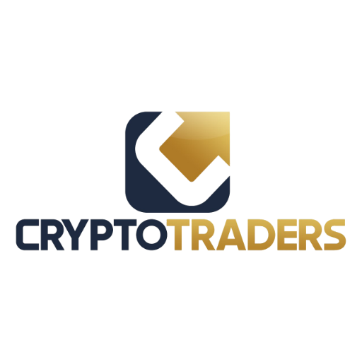 CryptotradersCash (CTRS)