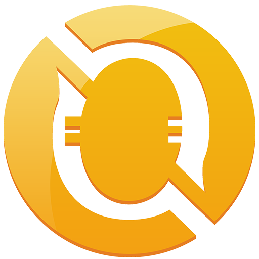 Qwerty Coin (QWC)